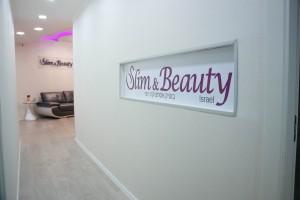 Slim&Beauty