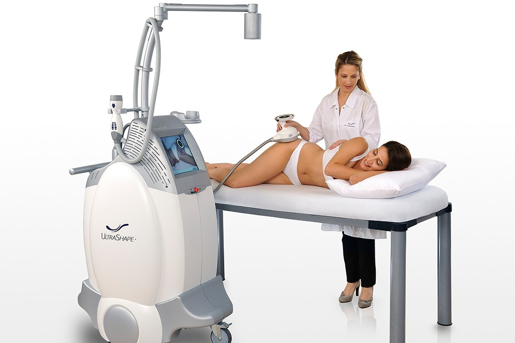 ELOS PLUS, פילינג עמוק, מיצוק העור, מתיחה של העור, טיפול פיגמנטציה, טיפול בנימים בעור