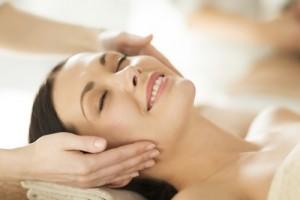 טיפולי פנים וגוף - מידע מקצועי